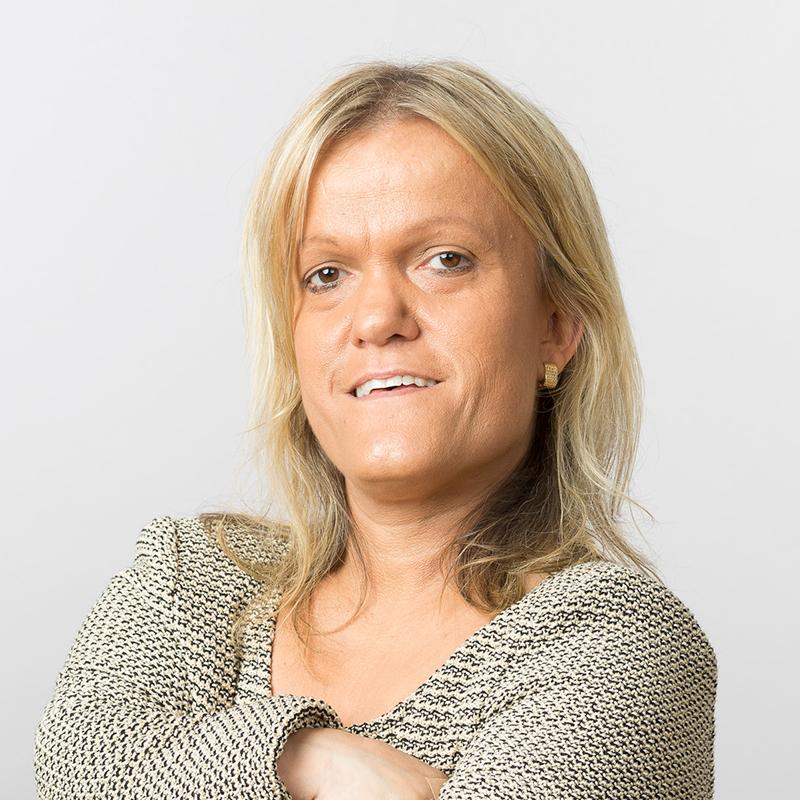 Caroline Fry - Senior Client Administratore: cfry@ptlgroup.com
