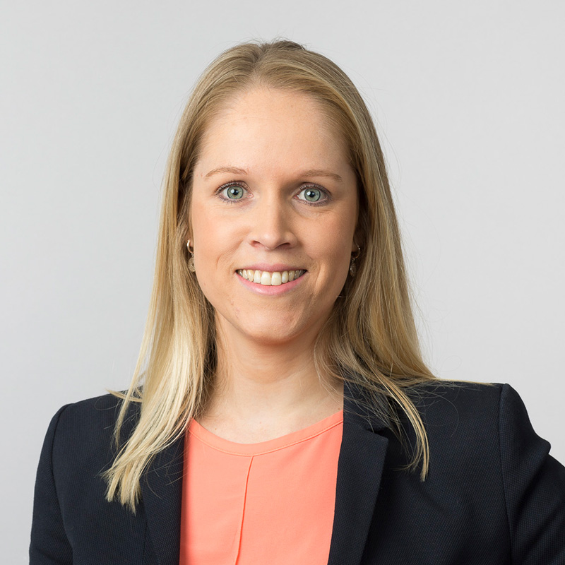 Cayley Olwage - Senior Client Administratore: colwage@ptlgroup.com