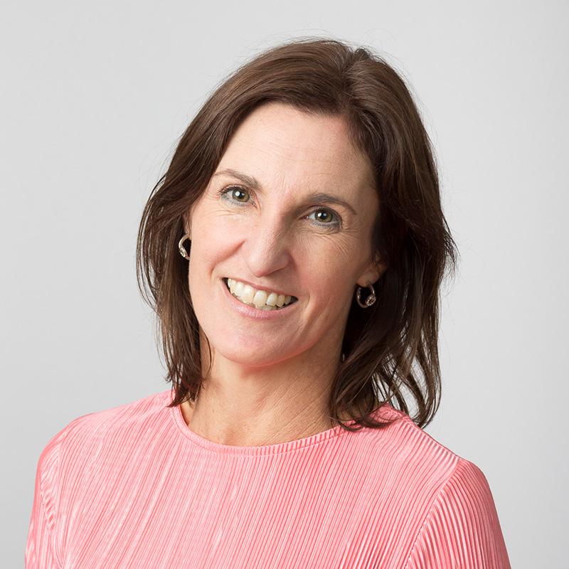 Shelley Parker - Client Managere: sparker@ptlgroup.com