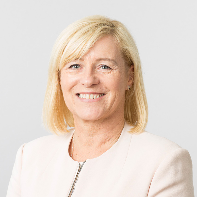 Katie Stewart - Senior Investment Administratore: kstewart@ptlgroup.com