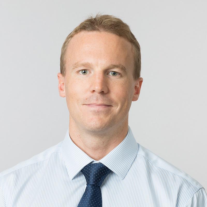 James Parker - Client Managere: jparker@ptlgroup.com