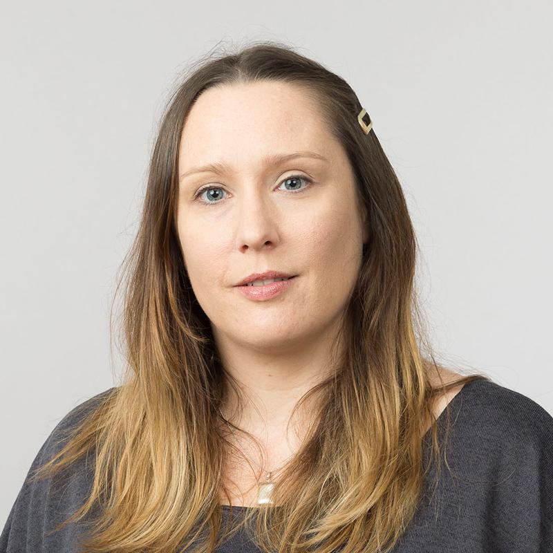 Emma Rayson - Client Managere: erayson@ptlgroup.com