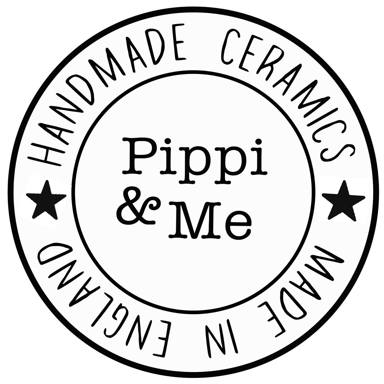 Pippi & Me Ceramics