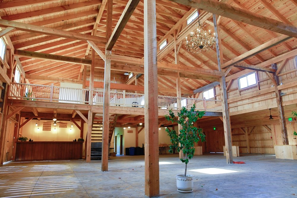 The-Orchards-Barn-Wedding-Venue-Syracuse- (14).jpg