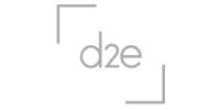 d2e.jpg