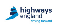 highways-england.jpg