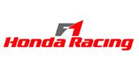 honda-racing.jpg