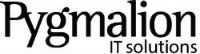 Pygmalion IT solutions logo 200px.jpg