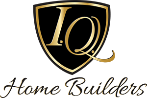 IQ Home Builders