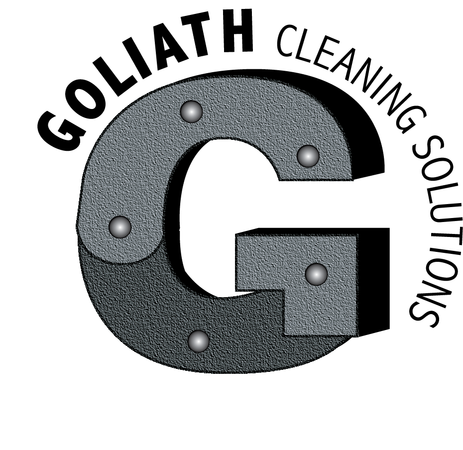 Goliath Cleaning Solutions