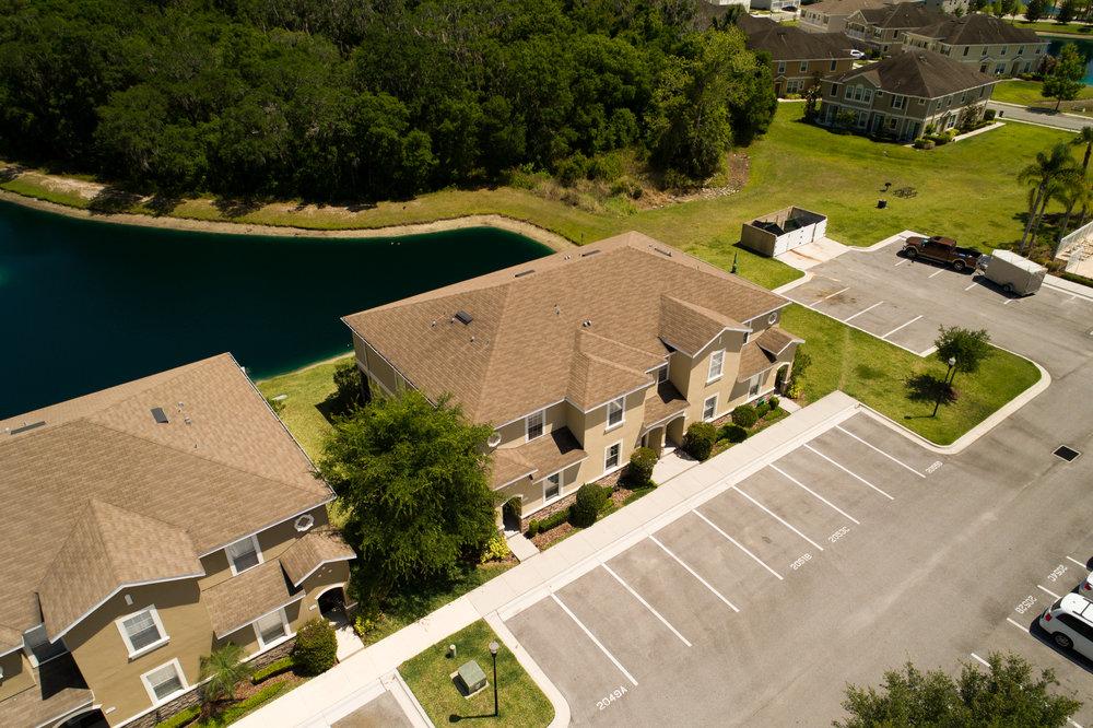 2049 Greenwood Valley aerial-2.jpg