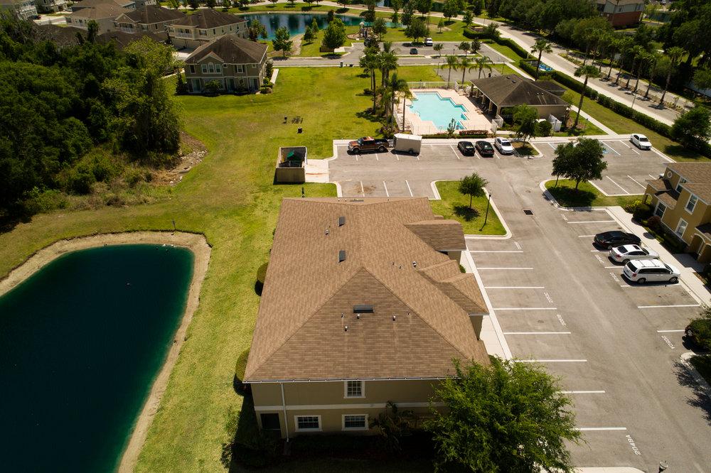 2049 Greenwood Valley aerial-3.jpg