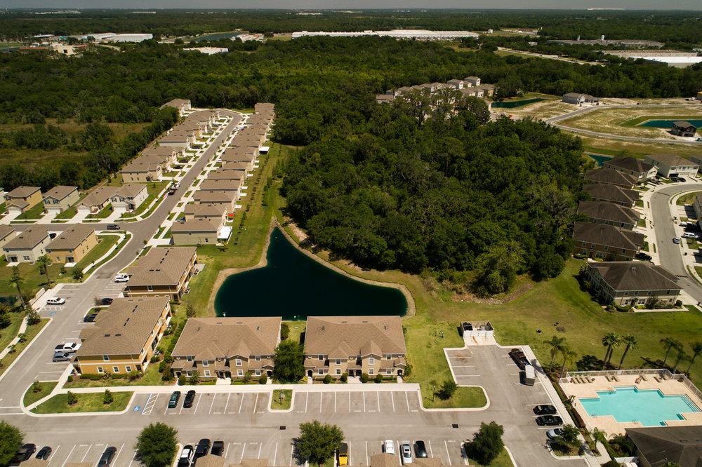 2049 Greenwood Valley aerial-9.jpg