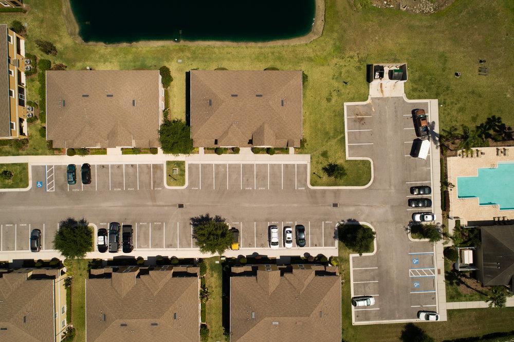 2049 Greenwood Valley aerial-12.jpg