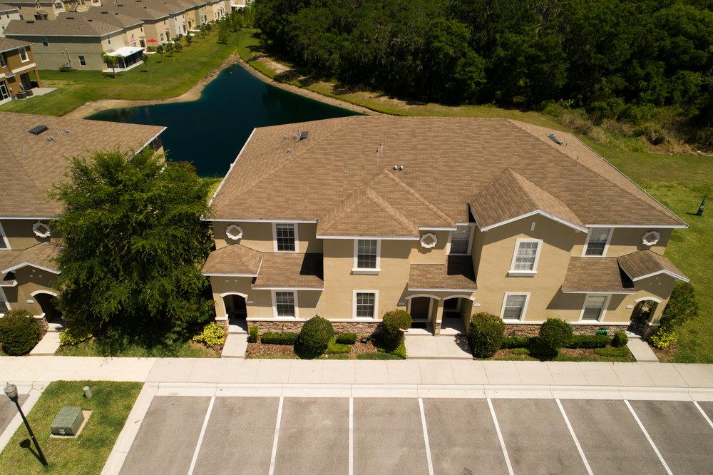 2049 Greenwood Valley aerial-13.jpg