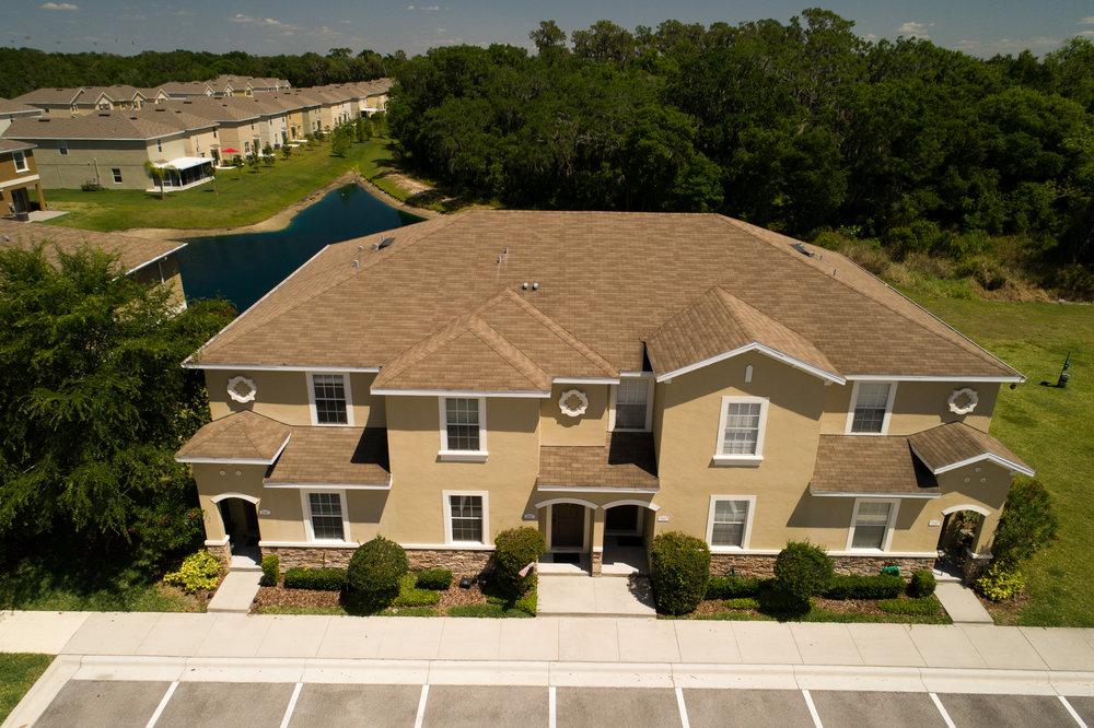 2049 Greenwood Valley aerial-14.jpg