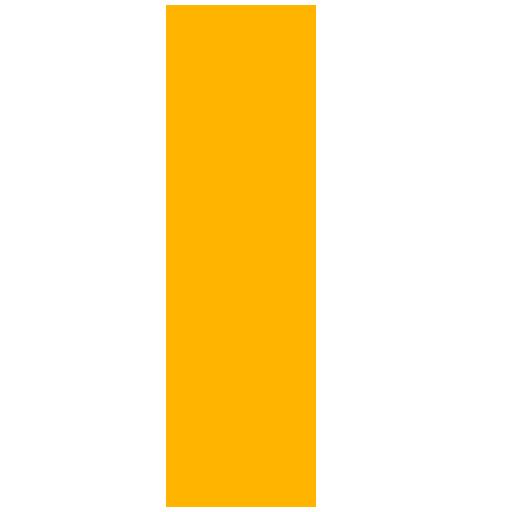 high-voltage-studio-favicon.png