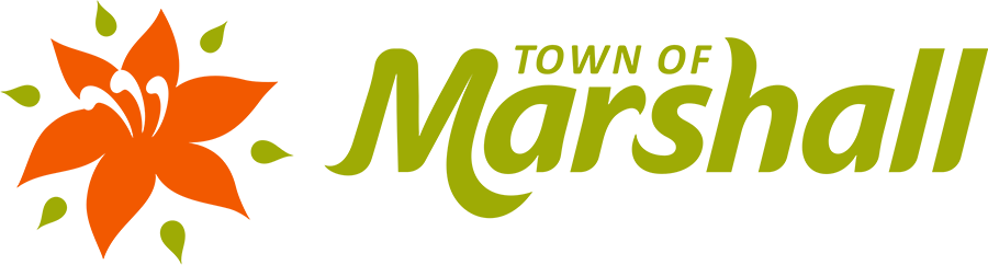 Town of Marshall