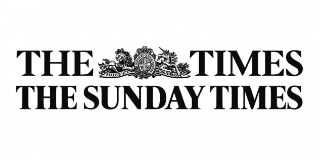 logo-the-times-sunday-times.png