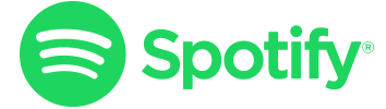 spotify-vector-logo.png