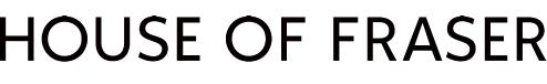houseoffraser-logo.png