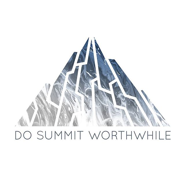 For peak's sake... Nothing beats the feelings of happiness, wholeness, and accomplishment than reaching the summit of a mountain. Make sure you fill your time with worthwhile stuff, and encourage others to do the same by proudly donning this design on your Tshirt... #tshirtdesign #logodesign #summit #mountain #climbeverymountain #hikemoreworryless #dosummitworthwhile #achievestuff #beawesome #forpeakssake #joke #punny #puns #funnyslogan #climbingslogan #climbingpun #hikingpun #climbingjokes #outdoors #camping