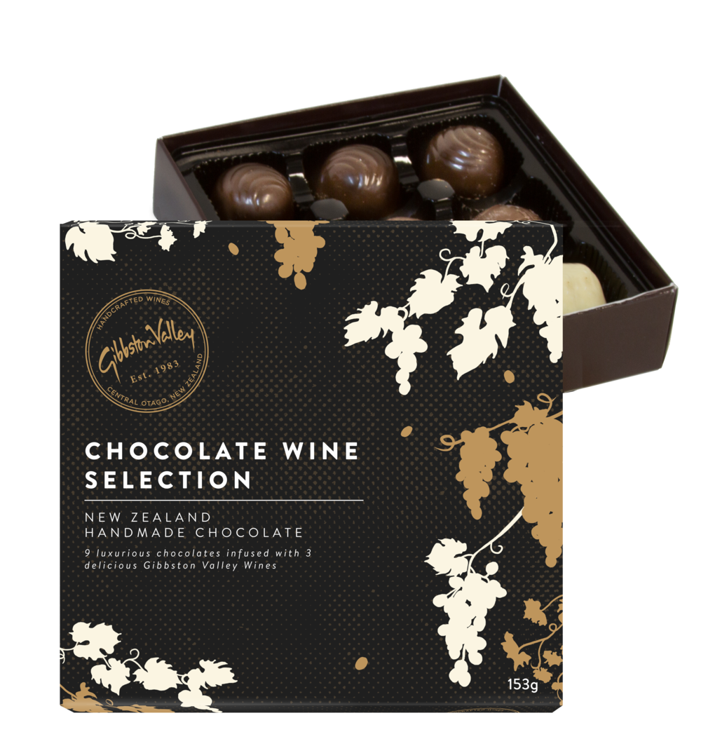 New-WinemixChocs.png