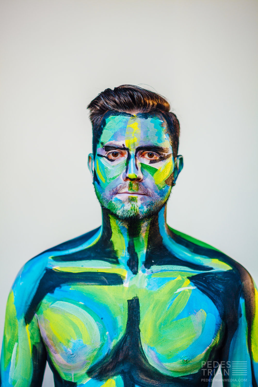 Tom Read - Music video shoot-50.jpg