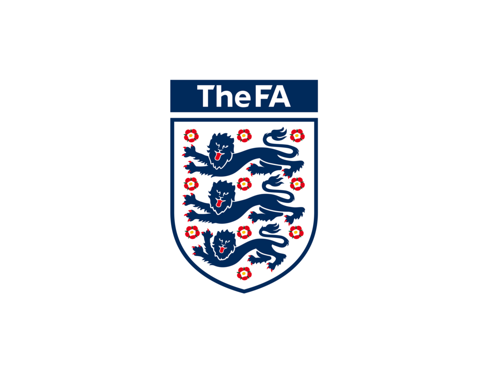 The FA - logo.png