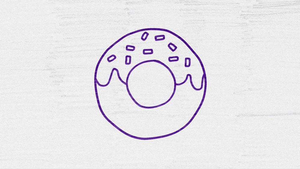 shllton-02-donuts2.jpg