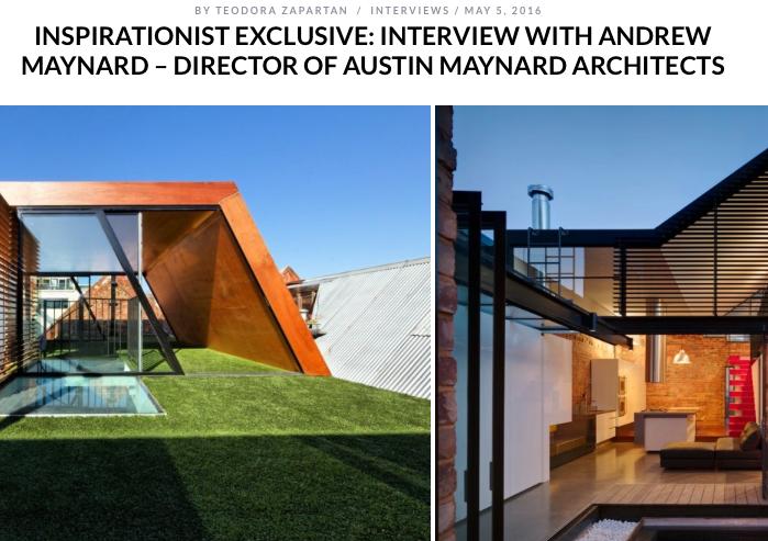 Architecten dosis loft oud fabriekspand wordt moderne woonloft