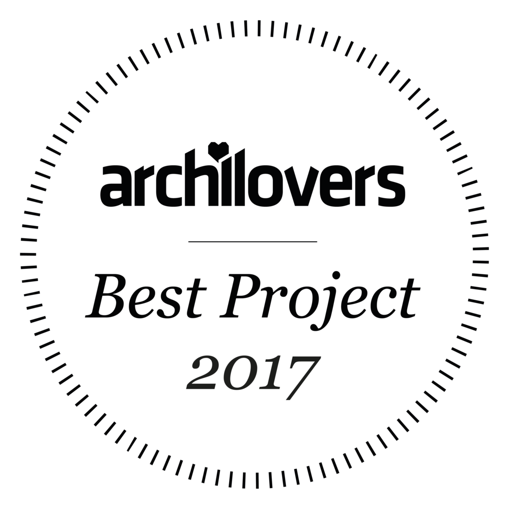 Archilovers_BestProject_2017.png