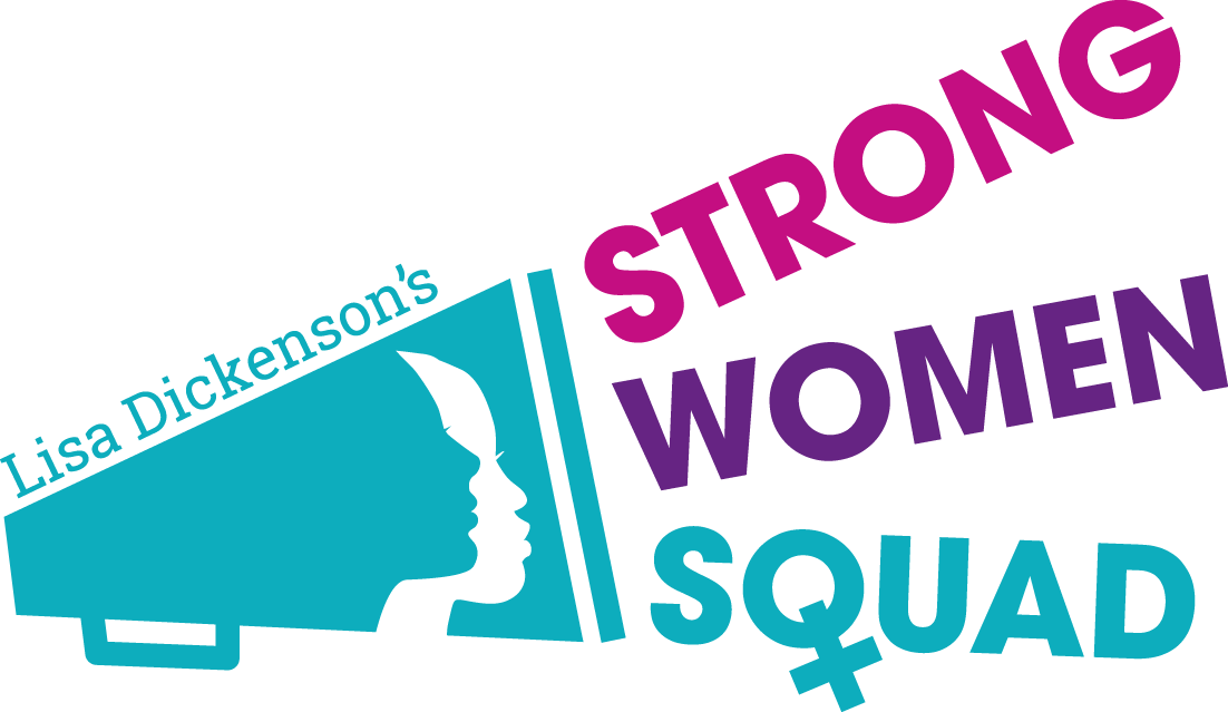 Strong Women Squad