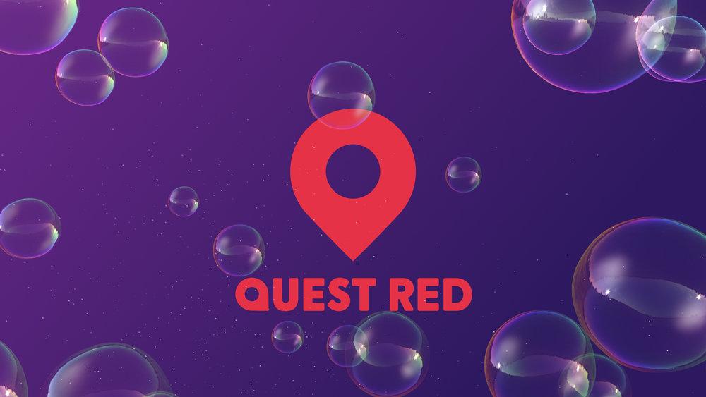 QR_BUMPER_Bubbles-7-1.jpg