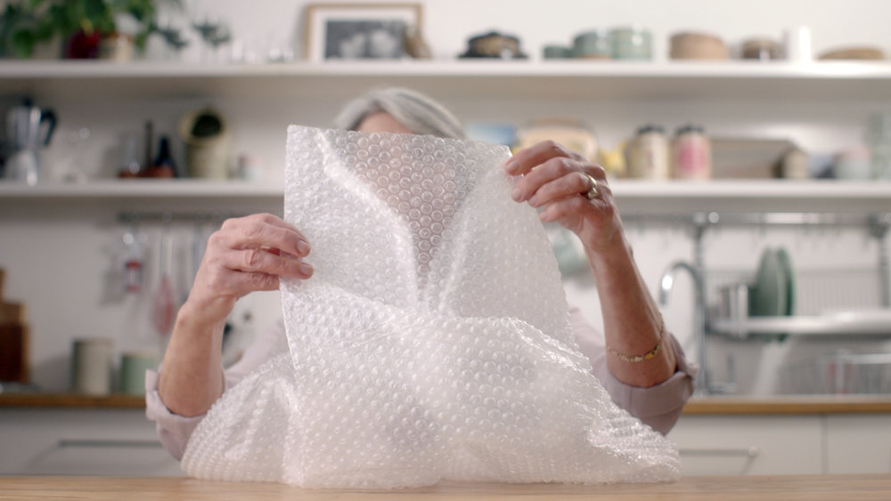 Quest-Red-Bubble-Wrap-with-Logo-5-1.jpg