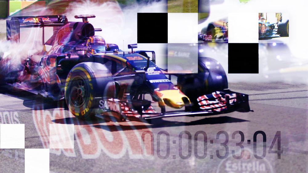 05_DRIVER IDENT_00021.jpg