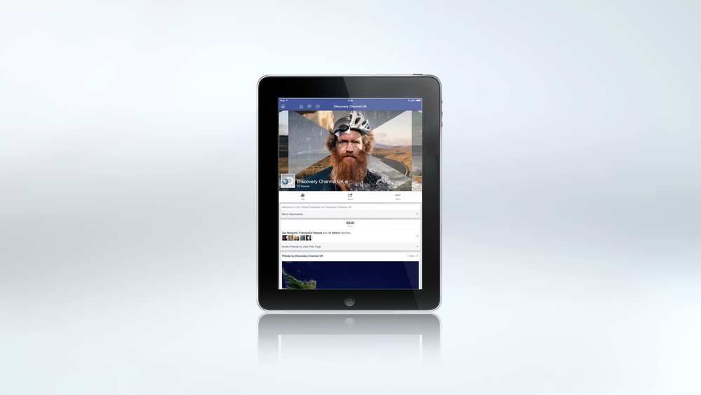 sean-conway-on-the-edge-discovery-facebook-cover-mock-01-tablet.jpg