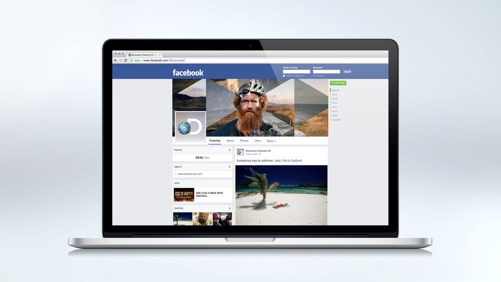 sean-conway-on-the-edge-discovery-facebook-cover-mock-01-desktop.jpg