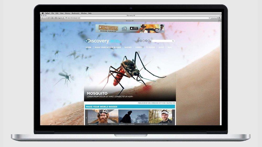 DCUK_MOSQUITO_DiscoveryUK.com_Presentation_06_Page_3.jpg