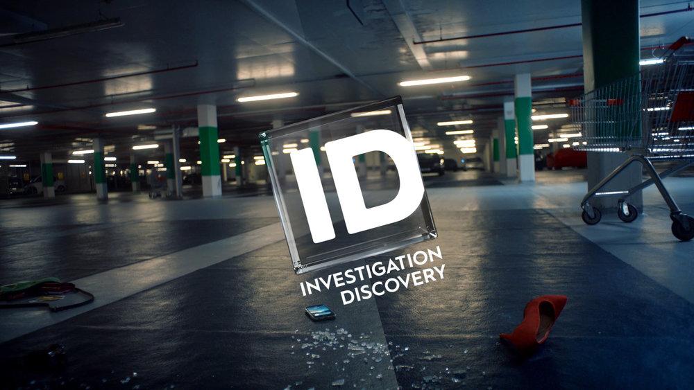 ID_Idents_Carpark_Gen_15+5_00434..
