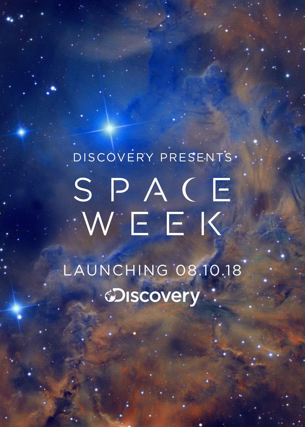 DCUK_Space Week_Key Art_5x7_Nebula 03.jpg
