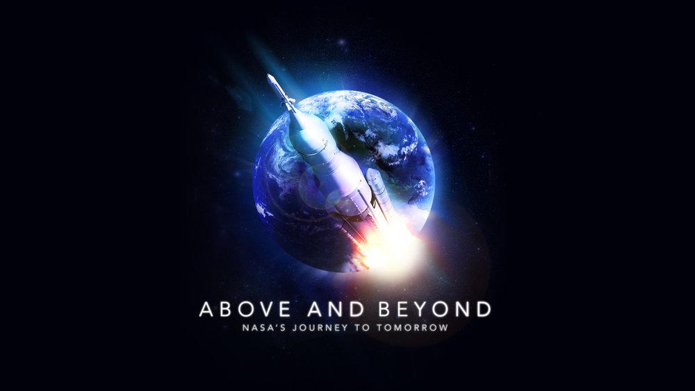 DCUK_Above_and_Beyond_Key Art_01_TT1.jpg
