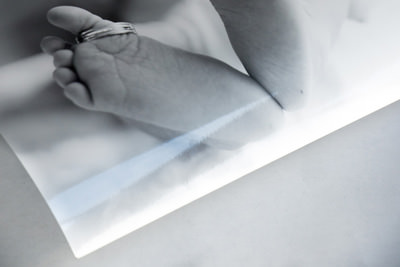 print-3-small.jpg