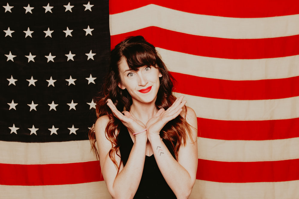 american-flag-photo-booth-backdrop