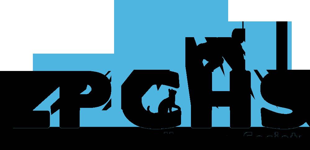 7193825-logo.png