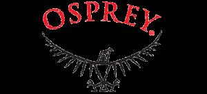 osprey-logo-300x137.png