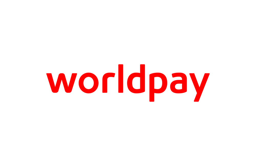 wp_logo_red_rgb-lowres.png