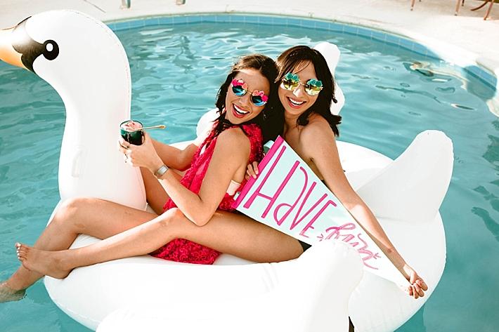 fun-and-unique-bachelorette-ideas-29.jpg