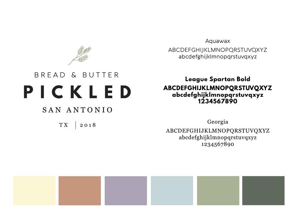 Pickled_Branding_portfolio-04.jpg