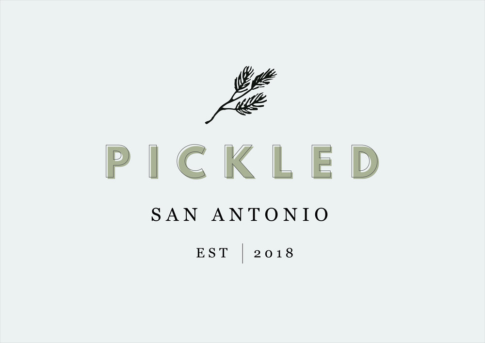 Pickled_Branding_portfolio-03.jpg